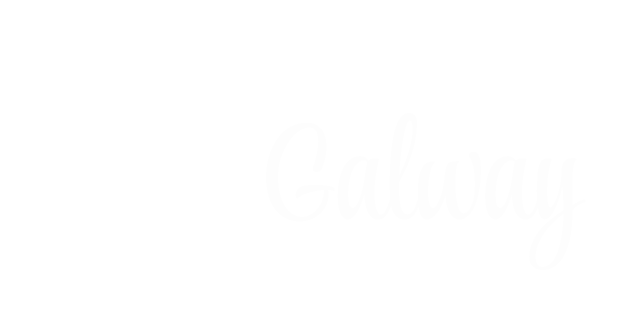 Galway Pianos